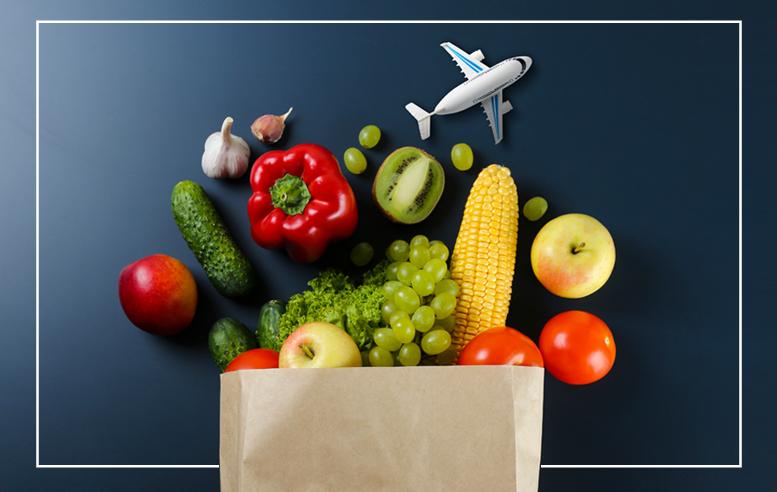 Dobles Puntos Premier en Supermercados al pagar con Tu Tarjeta