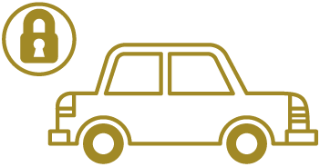 seguro para autos rentados